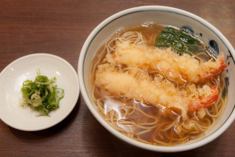 天ぷら 1,850円